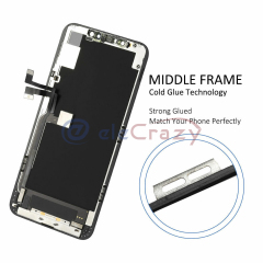 iPhone 11 Pro MAX LCD Display with Touch Screen Assembly