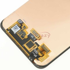 Samsung Galaxy Note 5 LCD Display with Touch Screen Assembly