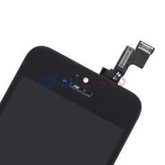 iPhone 5S LCD Display with Touch Screen Assembly