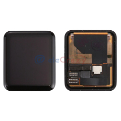 Apple iWatch Series 1(1st Generation) 42mm LCD Display with Touch Digitizer Assembly Complete