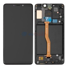 Samsung Galaxy A9 2018(A920) LCD Display with Touch Screen Assembly