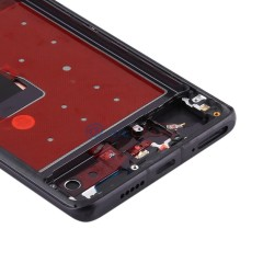 Huawei P30 Pro LCD Display with Touch Screen Assembly