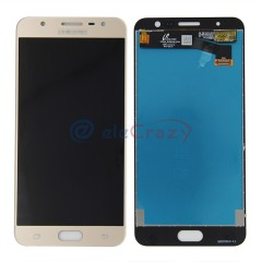 Samsung Galaxy J7 Prime(G610) LCD Display with Touch Screen Assembly