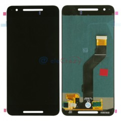Huawei Nexus 6P LCD Display with Touch Screen Assembly Replacement