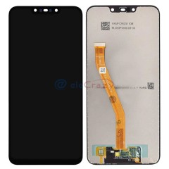 Huawei Nova 3 LCD Display with Touch Screen Complete