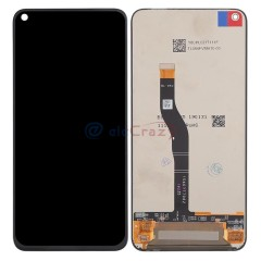 Huawei Nova 4/Honor View 20 LCD Display with Touch Screen Assembly