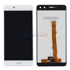 Huawei Y6 2017 LCD Display with Touch Screen Complete