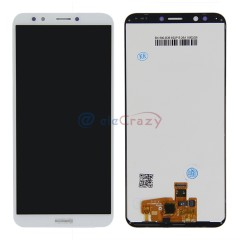 Huawei Y7 2018 LCD Display with Touch Screen Complete