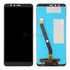 Huawei Y9 2018 LCD Display with Touch Screen Complete