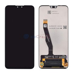 Huawei Y9 2019 LCD Display with Touch Screen Complete