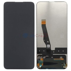 Huawei Y9 Prime 2019 LCD Display with Touch Screen Complete