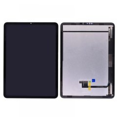 """iPad Pro 11"""" LCD Display with Touch Screen Assembly"""