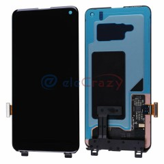 Samsung Galaxy S10E LCD Display with Touch Screen Assembly