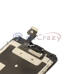 iPhone 6S LCD Display with Touch Screen Assembly