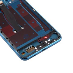 Huawei Honor 20 Pro LCD Screen with Touch Screen Assembly