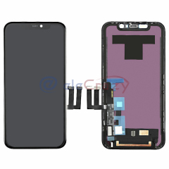 iPhone 11 LCD Display with Touch Screen Assembly
