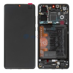 Huawei P30 LCD Display with Touch Screen Complete