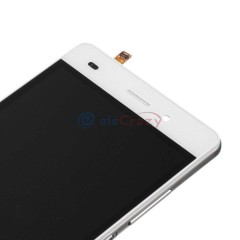 Huawei P8 LITE LCD Display with Touch Screen Assembly