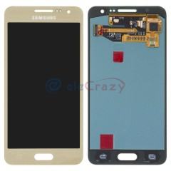Samsung Galaxy A3 2015(A300) LCD Display with Touch Screen Assembly