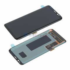 Samsung Galaxy S8 Plus LCD Display with Touch Screen Assembly