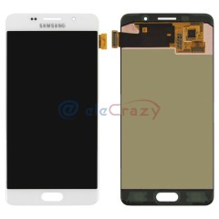 Samsung Galaxy A5 2016(A510) LCD Display with Touch Screen Assembly