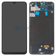 Samsung Galaxy A50S(A507) LCD Display with Touch Screen Assembly