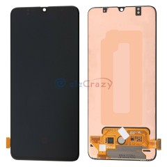 Samsung Galaxy A70S(A707) LCD Display with Touch Screen Assembly