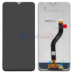 Samsung Galaxy A20S(A207) LCD Display with Touch Screen Assembly