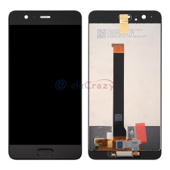 Huawei P10 PLUS LCD Display with Touch Screen Assembly
