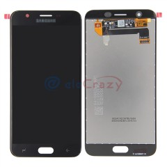 Samsung Galaxy J7 Refine/J7 2018(J737) LCD Display with Touch Screen Assembly