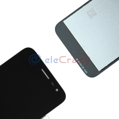 Samsung Galaxy J2 Core(J260) LCD Display with Touch Screen Assembly