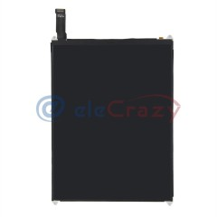 iPad mini 3/mini 2 LCD Display Panel