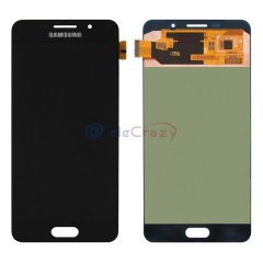 Samsung Galaxy A7 2016(A710) LCD Display with Touch Screen Assembly