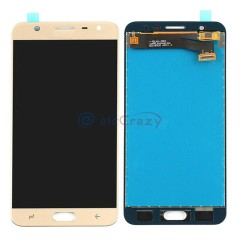 Samsung Galaxy J7 Prime 2(G611) LCD Display with Touch Screen Assembly