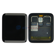 Apple iWatch Series 2 (2nd Generation) 38mm LCD Display with Touch Digitizer Assembly Complete