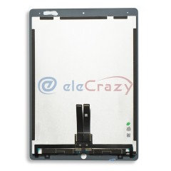 "iPad Pro 12.9"" 3rd gen LCD Display with Touch Screen Assembly"