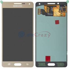 Samsung Galaxy A5 2015(A500) LCD Display with Touch Screen Assembly