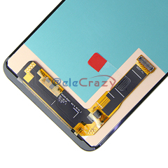 Samsung Galaxy J8(J810) LCD Display with Touch Screen Assembly