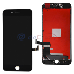 iPhone 7 Plus LCD Display with Touch Screen Assembly