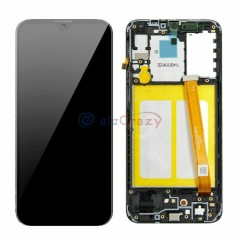 Samsung Galaxy A10E(A102) LCD Display with Touch Screen Assembly