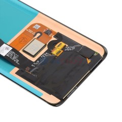Huawei Mate 20 Pro LCD Display with Touch Screen Complete