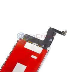iPhone 7 LCD Display with Touch Screen Assembly
