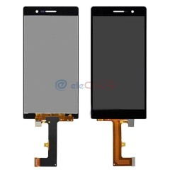 Huawei P7 LCD Display with Touch Screen Assembly