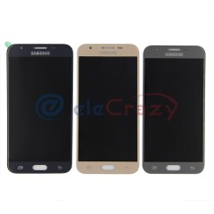 Samsung Galaxy J3 Emerge(J327) LCD Display with Touch Screen Assembly
