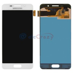 Samsung Galaxy A3 2016(A310) LCD Display with Touch Screen Assembly