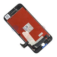 iPhone 8 Plus LCD Display with Touch Screen Assembly