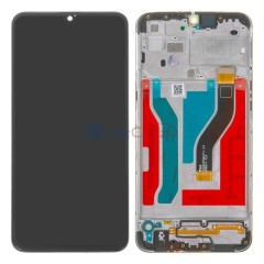 Samsung Galaxy A10S(A107) LCD Display with Touch Screen Assembly