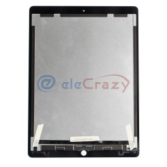 "iPad Pro 12.9"" 2nd gen LCD Display with Touch Screen Assembly"