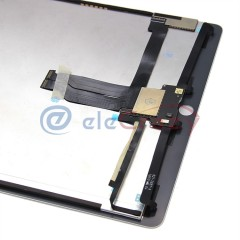 """iPad Pro 12.9"""" 1st gen LCD Display with Touch Screen Assembly"""