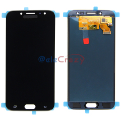 Samsung Galaxy J7 Pro/J7 2017(J730) LCD Display with Touch Screen Assembly